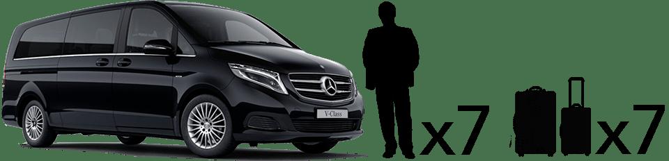 chauffeurs d 39 exception vtc rennes bretagne chauffeur priv private driver services. Black Bedroom Furniture Sets. Home Design Ideas
